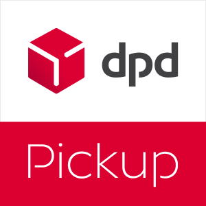 dpd_pickup_ecommerce_300x300.png